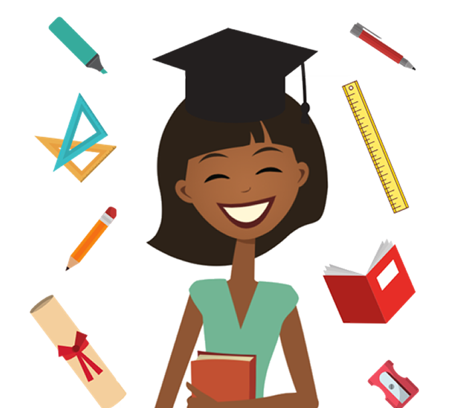 Join Smile Educations's Graduate Academy