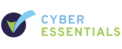 Smile Education is Cyber Essentials accredited